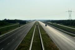 Autostrada A4 (07.2013)