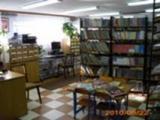 Biblioteka czynna także w soboty