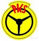 Od 1 września powraca normalny rozkład jazdy autobusów PKSu