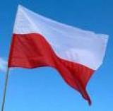 11 listopada świętujemy odzyskanie niepodległości