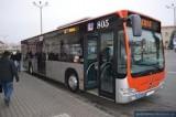 Autobusem miejskim do Bratkowic?