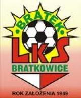 Dotacja dla LKS Bratek Bratkowice