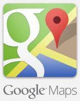 Bratkowice w usłudze Google Street View