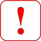 Nie było alarmu bombowego w szkole na Czekaju