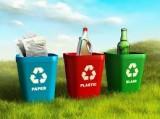 """Firma """"KAM"""" będzie wykonawcą usług w ramach """"ustawy śmieciowej"""""""