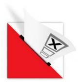 W niedzielę 27 października referendum gminne