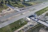 Wkrótce otwarcie autostrady A4