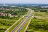 Autostrada A4 otwarta najprawdopodobniej od środy!
