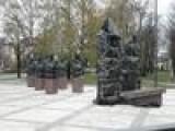 Odsłonięcie pomnika płk. Ł. Cieplińskiego w Rzeszowie w najbliższa niedzielę