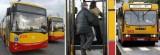 Mieszkańcy chcą zwiększenia kursów autobusów MPK