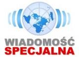 Petycja mieszkańców Bratkowic w sprawie zwiększenia kursów linii 20