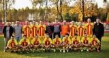 Zagłosuj na najsympatyczniejszą drużynę piłkarską Podkarpacia - wybierz LKS Bratek Bratkowice