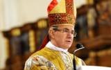 Wizytacja kanoniczna biskupa rzeszowskiego Jana Wątroby