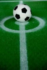 Akademia Piłkarska Bratek wznawia treningi
