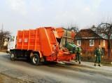 Od września nowa firma odbierająca odpady komunalne