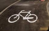 W Bratkowicach powstanie 250 metrów ścieżki rowerowej