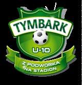 Dzieci z Akademii Piłkarskiej Bratek powalczą o Puchar Tymabrka