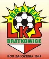 Nowy zarząd LKS Bratek Bratkowice