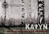 75. rocznica Zbrodni Katyńskiej - obchody w Bratkowicach