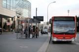 Komunikacja autobusowa w dniach 4-5 czerwca