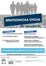 Bratkowicka Dycha