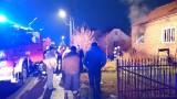 Ponad 13 tysięcy złotych ofiarowali mieszkańcy na odbudowę spalonego w grudniu domu w Sitkówce.
