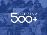 Pierwsze pieniądze z programu 500+ trafiły do mieszkańców gminy Świlcza