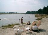 Kąpielisko strzeżone w Bratkowicach zaprasza!
