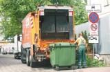 Od nowego roku Zagroda będzie odbierać nasze odpady komunalne