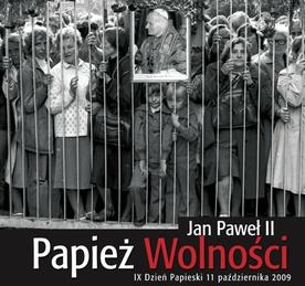 11 października: IX Dzień Papieski