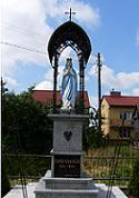 Obchody Grunwaldzkie