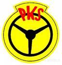 Od 1 września powraca normalny rozkład jazdy PKSu