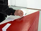 4 lipca - II tura wyborów prezydenckich w Bratkowicach