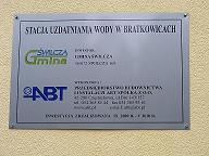 Otwarto stację uzdatniania wody po modernizacji