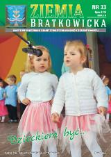 Ziemia Bratkowicka